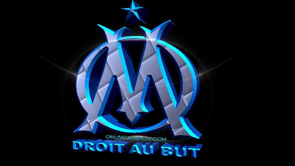 image logo marseille