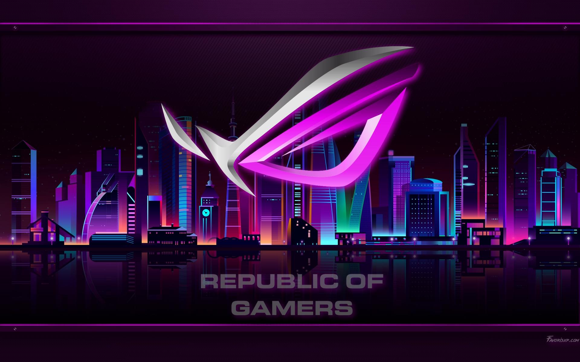 Fonds D Ecran Gamers Arriere Plans Hd Pour Pc Gaming