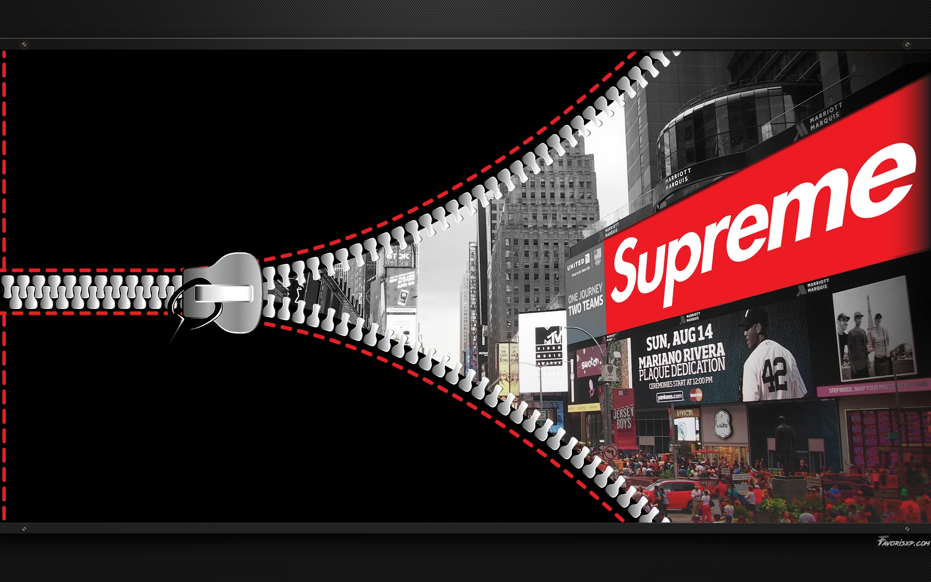 Supreme Fonds D Ecran Image Arriere Plan Wallpaper