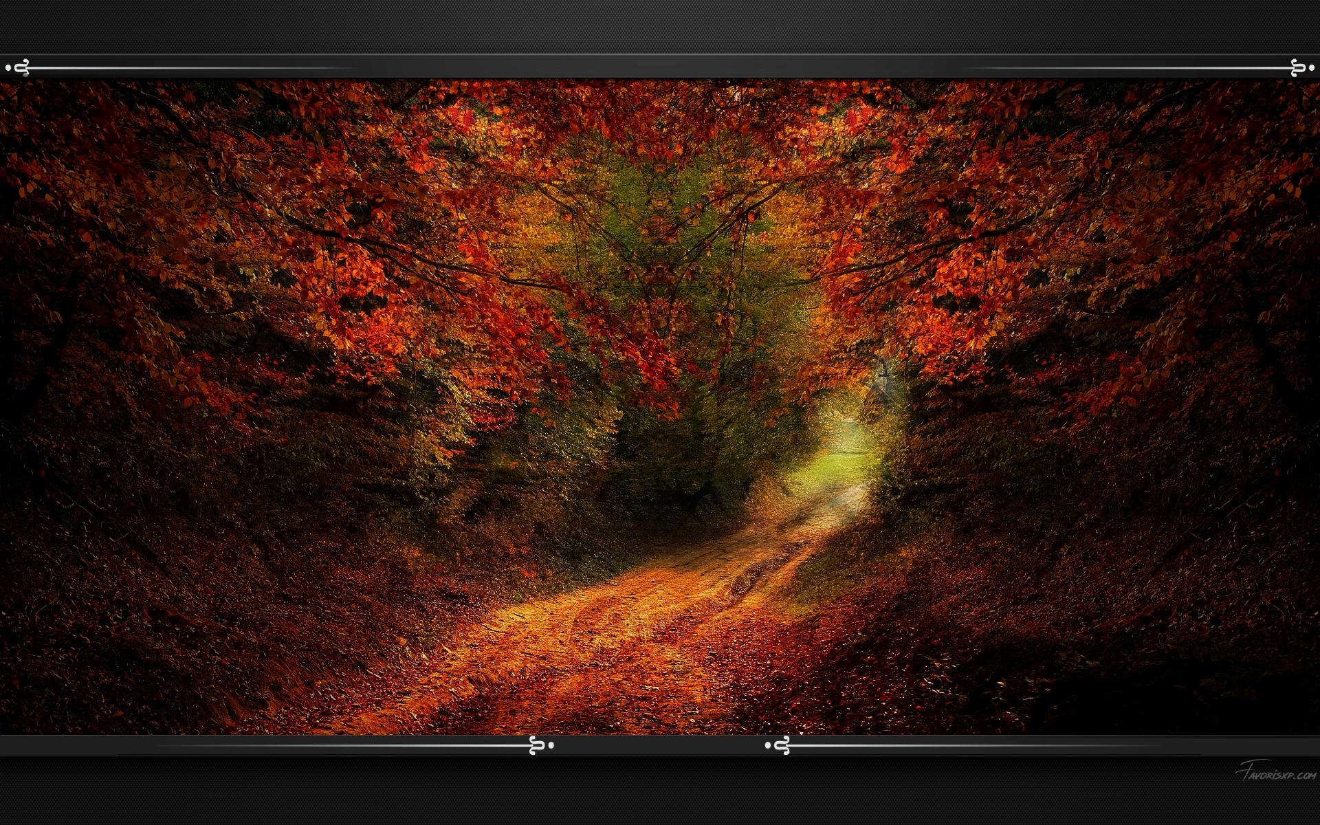 foto de Gratuit Paysage Fonds d'écran à télécharger sur PC ou ordinateur ...