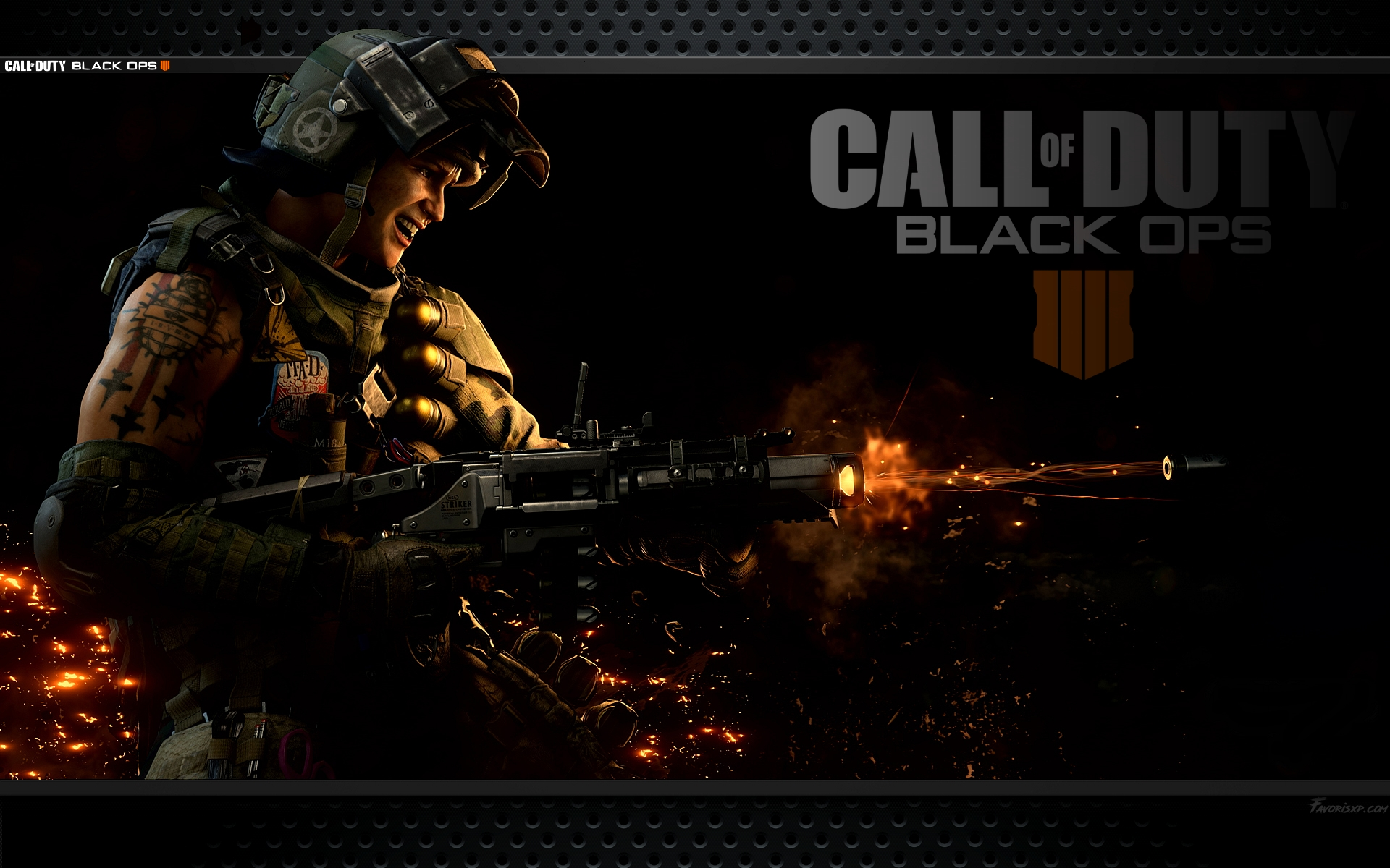 Call of Duty Modern Warfare Remastered PC telecharger torrent. Call of Duty Modern Warfare Remastered – PC 4. By Jeux Torrents on 27 juin 2016 PC. Une version remasterisée de Call of Duty 4: Modern Warfare, intitulé Modern Warfare Remastered, sortira ...