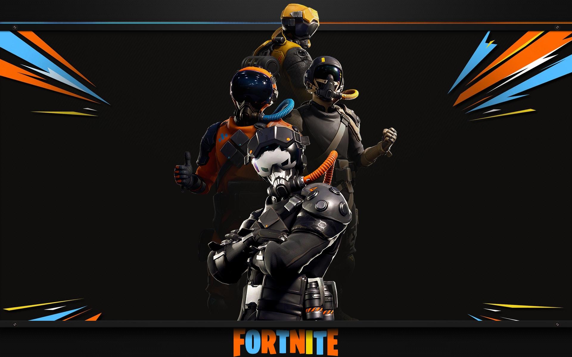 Fond Decran Style Fortnite Skin Fortnite Account Generator Alt Gen